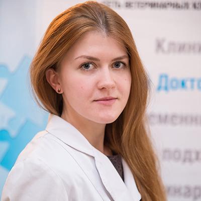 Вологжанина Наталья  Владимировна